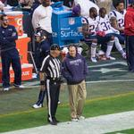 Deflategate lessons: Leaders have no right to make poor ethical decisions