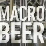 Budweiser's 'macro brew' ad earns blasts in Northwest, cheers nationally