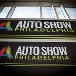 2015 Auto Show more efficient, says Pa. Convention Center, but one contractor says otherwise