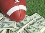 Football Friday: Which SEC teams get the most bang for their buck?