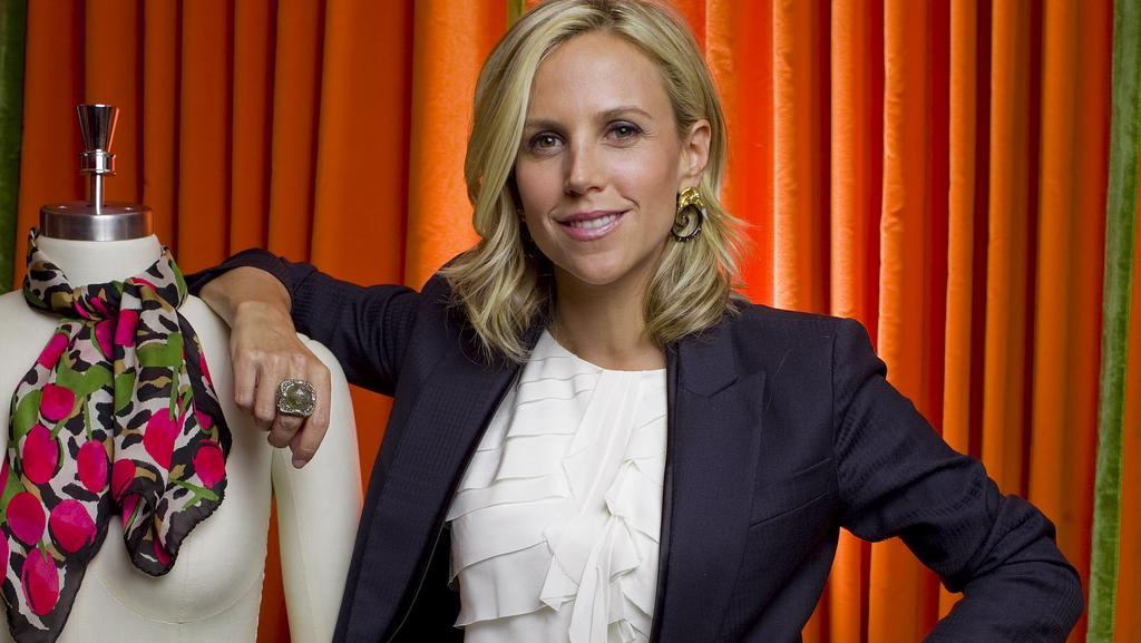 9d1373d520f Privately held Tory Burch LLC now reportedly valued at  3.5 billion ...