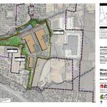 Developer plans to prep 100-acre site near Herbalife for next major Triad employer