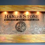 Lake Nona inks Hand & Stone Massage for new shopping center