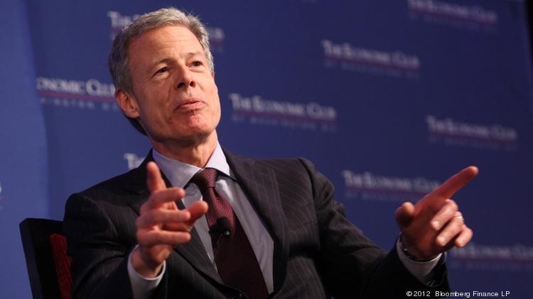 time warner ceo says trump won t have impact on proposed at t merger