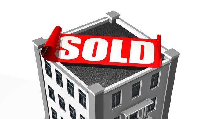 Industrial sale sets new high price for Honolulu neighborhood