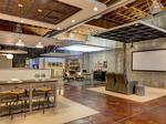 Central Eastside gets a new manufacturer's showroom