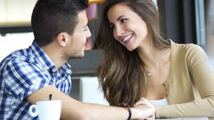 Philadelphia Dating servizio