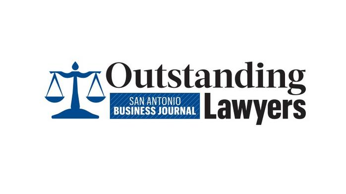 Two extra days to submit Outstanding Lawyers Awards nominations