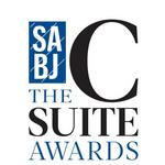 C-Suite Awards winners announced among CEO - Small/Midsize Companies
