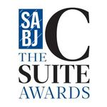 SABJ announces C-Suite Awards winners