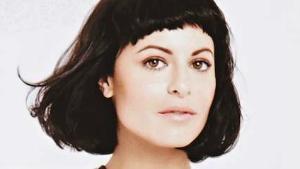 Sophia Amoruso raises $1.2M for new company