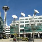$276 million <strong>KOMO</strong> Plaza sale sets new record for the region