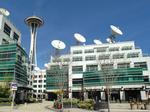 With $3.9B offer, media giant hopes to buy Tribune Media and own a second Seattle TV station