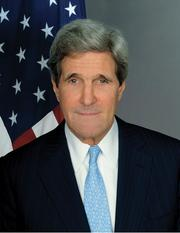 'SWIFT-BOATED': Sinclair stations aired an anti-John Kerry documentary in 2004.