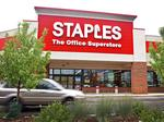 Up To Speed: Staples, Office Depot negotiating a merger (Video)