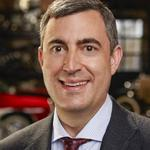 Ally CEO prepares to boost subprime auto lending, cope with loss of GM