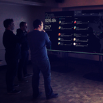 Portland tech company brings the 'war room' to marketing