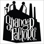Nob Hill's Stranger Factory moving, expanding