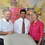 Miami Children's Hospital to be renamed for Nicklaus after golf legend donates $60<strong>M</strong>