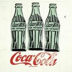 High Museum to feature exhibit on Coca-Cola bottle's 100 anniversary