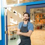 San Francisco grabs nation's top restaurant prize for Mission favorite