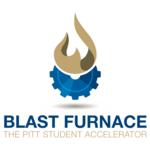 Pitt hopes Blast Furnace will ignite students' research, innovation