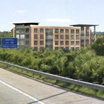 Citisculp, Knox Group target Morehead corridor