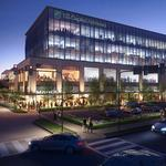 Exclusive: Wealth management firm to move into River Oaks District, take signage rights