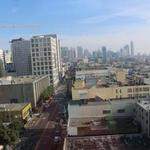 San Francisco to reduce affordable housing requirements for new projects