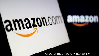 Do you want your city or state to offer financial incentives to Amazon to land its new