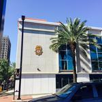 City Council passes new pension reform plan
