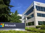 ​Why Booz Allen is helping Microsoft get more Surface tablets to the feds