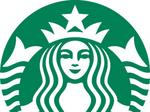 Poplar Starbucks to close, reopen in bank