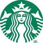 Starbucks opening new location in Buckhead