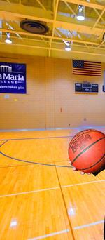 Villa Maria sees sports as big opportunity