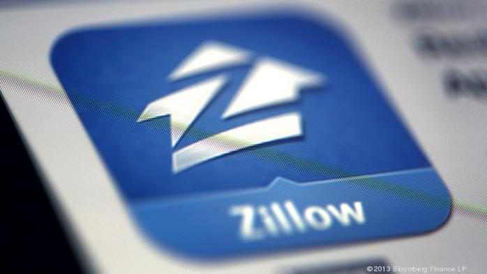 Chicago-area photography studio wins $8.3M in lawsuit against Zillow
