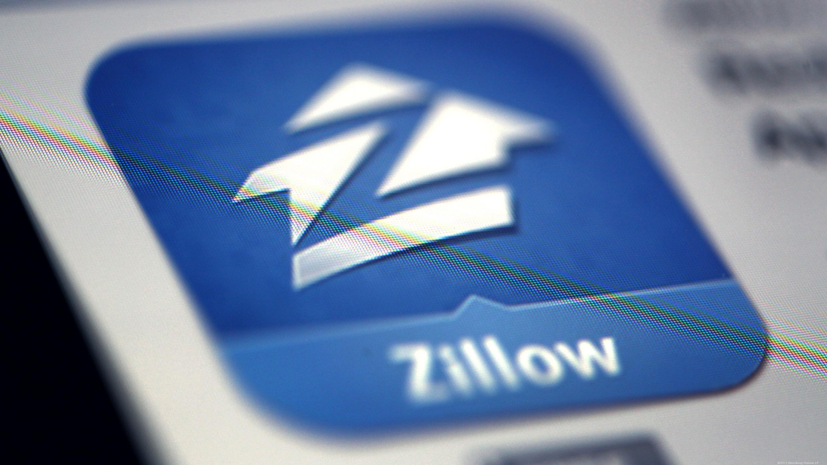 Homeuilders sue Zillow over 'Zestimates'