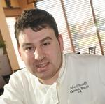 Garden Bistro 24 moving to a new Colonie location