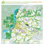 The Mid-South is going green