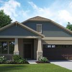 Big home builders to merge in $9 billion deal