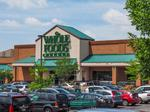 Whole Foods: OP store won't close, it will relocate