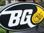 BG Products wins $91M judgment against former distributor