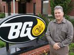 BG Products expansion to mean new hiring