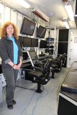 Alameda robot firm DOER goes deep