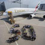 If Airbus makes the A380neo it could be kiss of death for Boeing 747-8