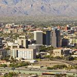 Local tourism groups sign deal to bring more benefits to southern Arizona