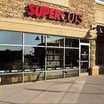 Supercuts expanding in St. Louis