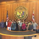Hawaii business owners, lieutenant governor want to make most out of trade mission to Philippines