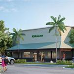 Construction to begin next week on shopping center on Kauai's North Shore