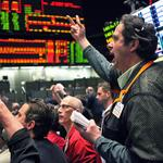 Electronic trading killed the open outcry star: CME Group to close most pits